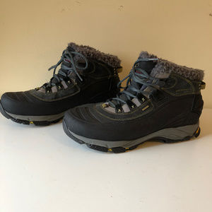 Merrell  Boots Women's 11 Winterlude 6 Waterproof